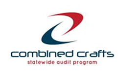 Combined Crafts Statewide Audit Program a Division of Benefit Plan Administration