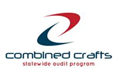 Combined Crafts Statewide Audit Program